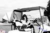 ARCF Golf 2011-277
