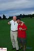 ARCF Golf 2011-62-2