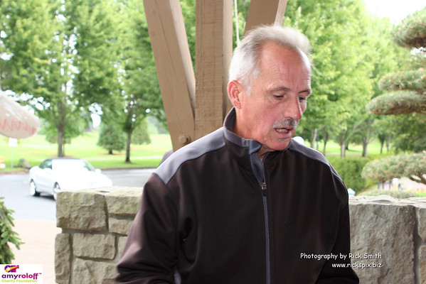 Amy Roloff Charity Foundation 2011 Golf Benefit - IMG_1375