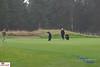 ARCF Golf 2011-120