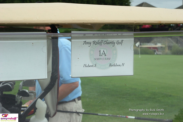 Amy Roloff Charity Foundation 2011 Golf Benefit - IMG_1445
