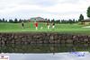 ARCF Golf 2011-297