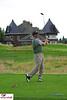 ARCF Golf 2011-270