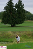 ARCF Golf 2011-28