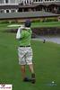 ARCF Golf 2011-283