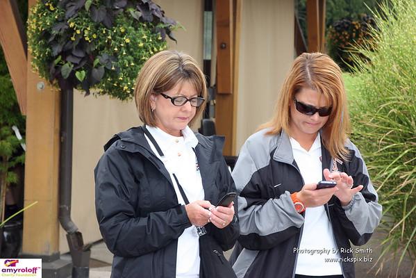 Amy Roloff Charity Foundation 2011 Golf Benefit - IMG_1319