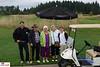 ARCF Golf 2011-85