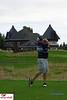 ARCF Golf 2011-272