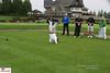 Amy Roloff Charity Foundation 2011 Golf Benefit - IMG_1823