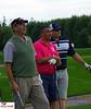 ARCF Golf 2011-266