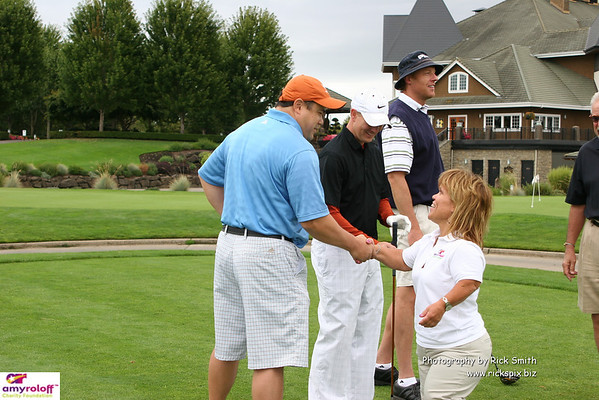 Amy Roloff Charity Foundation 2011 Golf Benefit - IMG_1706