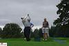 ARCF Golf 2011-22