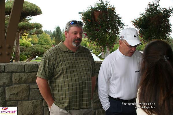 Amy Roloff Charity Foundation 2011 Golf Benefit - IMG_1357