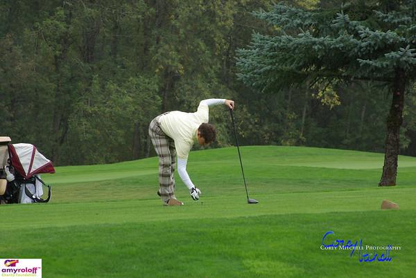 ARCF Golf 2011-121
