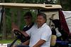 ARCF Golf 2011-110