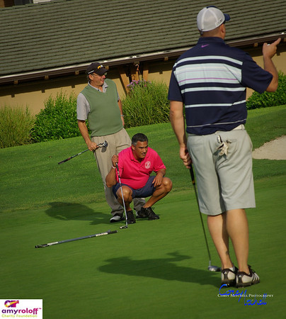 ARCF Golf 2011-287