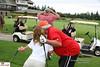 Amy Roloff Charity Foundation 2011 Golf Benefit - IMG_1656