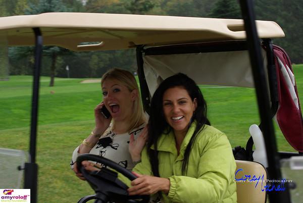 ARCF Golf 2011-125