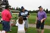 Amy Roloff Charity Foundation 2011 Golf Benefit - IMG_1734