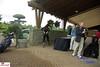 ARCF Golf 2011-9