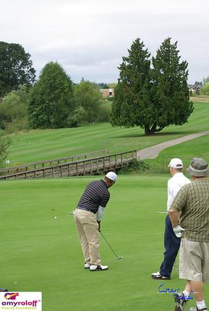 ARCF Golf 2011-77