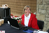 Amy Roloff Charity Foundation 2011 Golf Benefit - IMG_1401