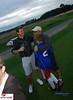 ARCF Golf 2011-58-2