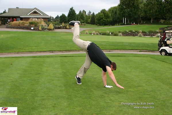 Amy Roloff Charity Foundation 2011 Golf Benefit - IMG_1607
