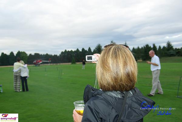 ARCF Golf 2011-50-2