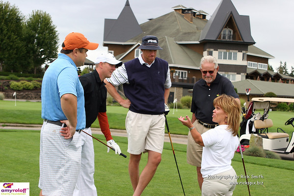 Amy Roloff Charity Foundation 2011 Golf Benefit - IMG_1703
