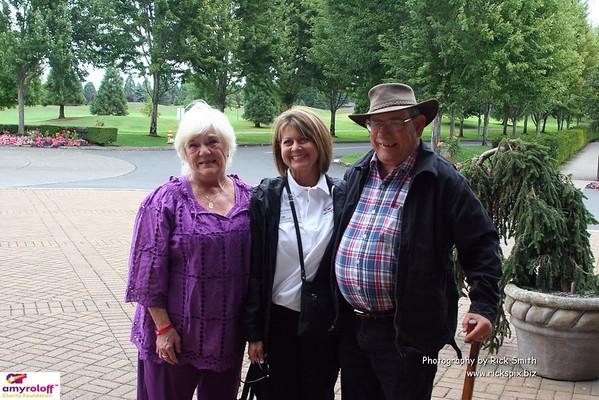 Amy Roloff Charity Foundation 2011 Golf Benefit - IMG_1298
