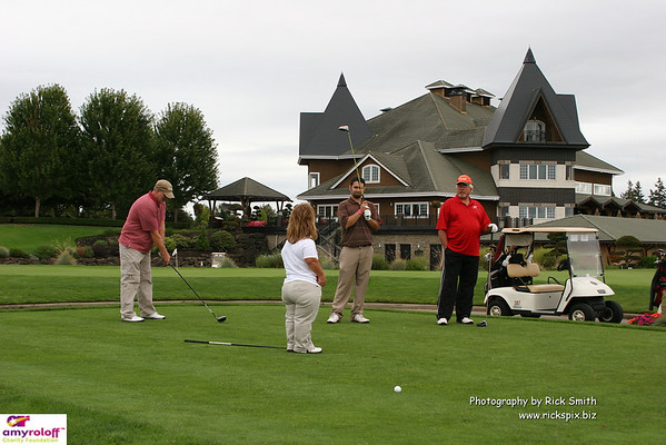 Amy Roloff Charity Foundation 2011 Golf Benefit - IMG_1639