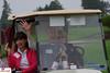 ARCF Golf 2011-92