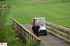 ARCF Golf 2011-244