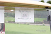 Amy Roloff Charity Foundation 2011 Golf Benefit - IMG_1594