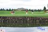 ARCF Golf 2011-296