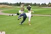 Amy Roloff Charity Foundation 2011 Golf Benefit - IMG_1787