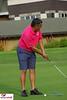 ARCF Golf 2011-286