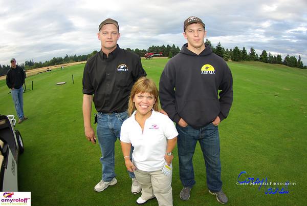 ARCF Golf 2011-24-2