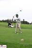 Amy Roloff Charity Foundation 2011 Golf Benefit - IMG_1723