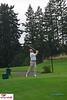 ARCF Golf 2011-144
