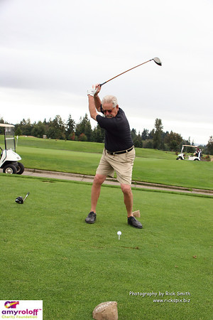 Amy Roloff Charity Foundation 2011 Golf Benefit - IMG_1683