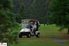 ARCF Golf 2011-108