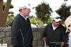 Amy Roloff Charity Foundation 2011 Golf Benefit - IMG_1389