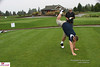 Amy Roloff Charity Foundation 2011 Golf Benefit - IMG_1855