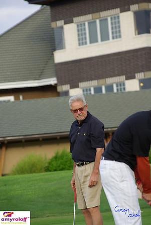 ARCF Golf 2011-303