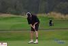 ARCF Golf 2011-129
