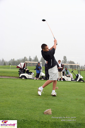 Amy Roloff Charity Foundation 2011 Golf Benefit - IMG_1831
