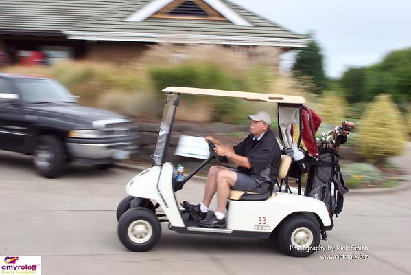 Amy Roloff Charity Foundation 2011 Golf Benefit - IMG_1423