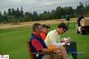 ARCF Golf 2011-14-2